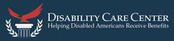Disability Care Center