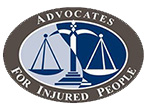 Ron Meyers & Associates